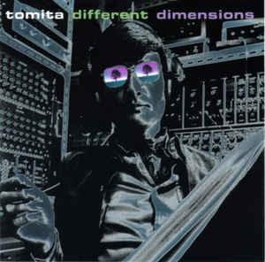 tomita-different-dimensions