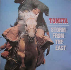 tomita-storm-from-the-west