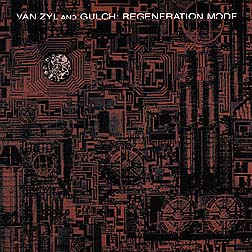 van-zyl-and-gulch-regeneration-mode