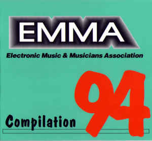 various-emma-94