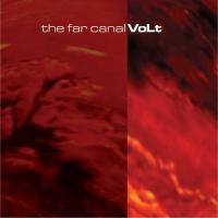 volt-the-far-canal