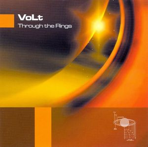 volt-through-the-rings