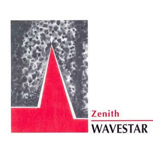 wavestar-zenith-surreal