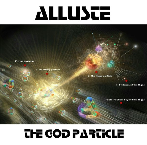alluste-the-god-particle-front-new-web