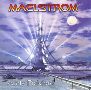 andy-pickford-maelstrom