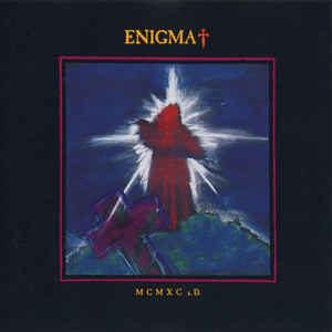 enigma-mcmxcad
