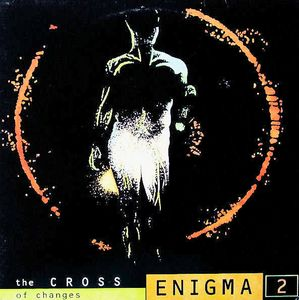 enigma-the-cross-of-changes