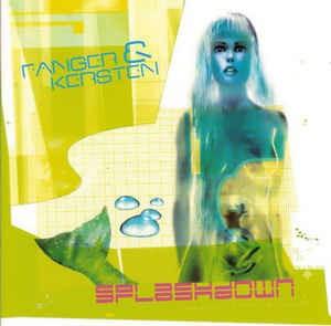fanger-kersten-splashdown