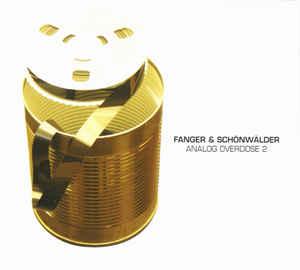 fanger-schonwalder-analog-overdose-2