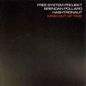 free-system-projekt-mind-out-of-time