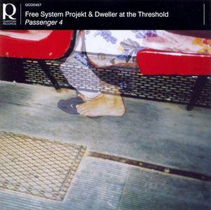 free-system-projekt-passenger-4
