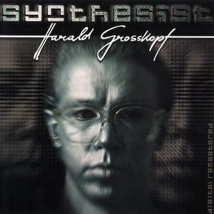 harald-grosskopf-synthesist
