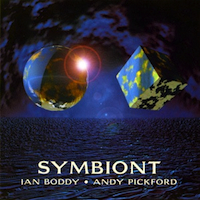 ian-boddy-andy-pickford-symbiont