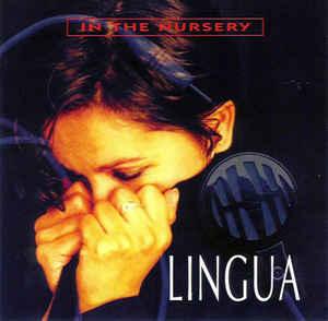 in-the-nursery-lingua