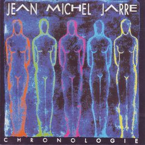 jean-michel-jarre-chronologie