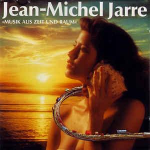 jean-michel-jarre-musik-aus-zeit-und-raum