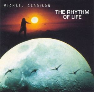 michael-garrison-rhythm-of-life