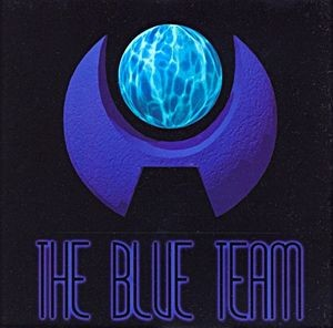 robert-marselje-the-blue-team