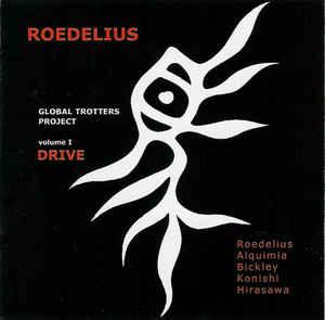 roedelius-drive-volume-1