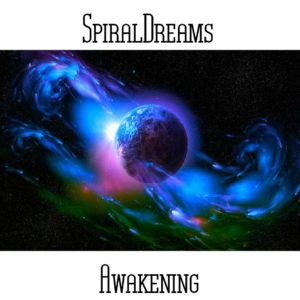spiraldreams-awakening-web