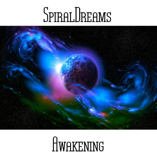 spiraldreams-awakening-web