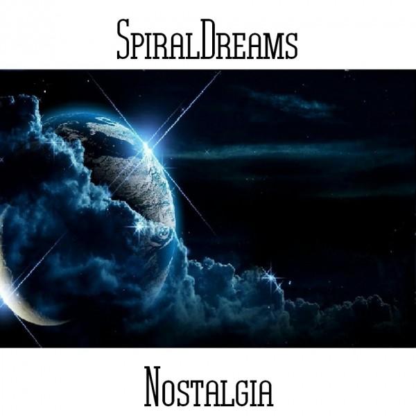 spiraldreams-nostalgia-web