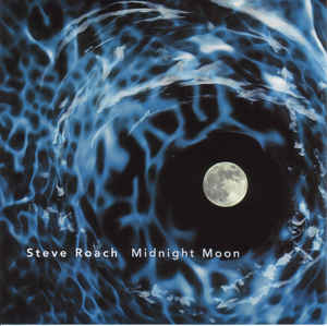 steve-roach-midnight-moon