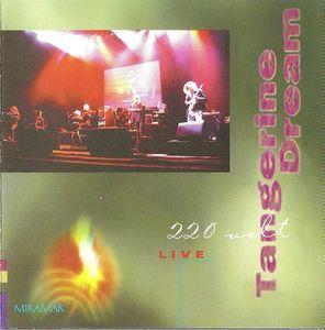 tangerine-dream-220-volt-live-miramar