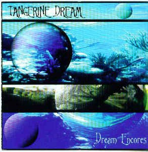 tangerine-dream-dream-encores
