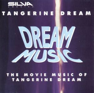 tangerine-dream-dream-music