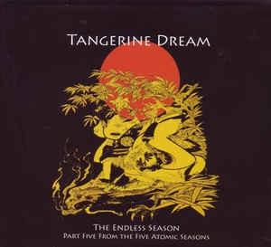 tangerine-dream-the-endless-season