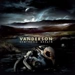 vanderson-synthetic-breath