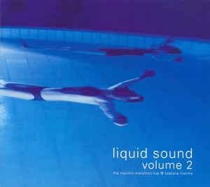 various-liquid-sound-volume-2