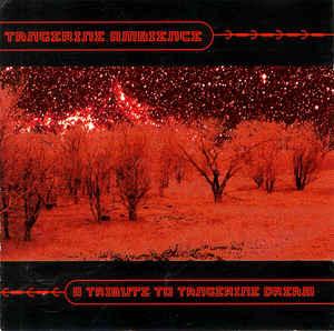various-tangerine-ambience