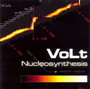 volt-nucleosynthesis