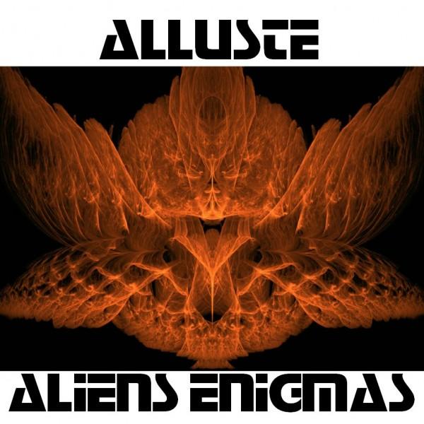 alluste-aliens-enigmas-web