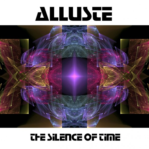alluste-the-silence-of-time