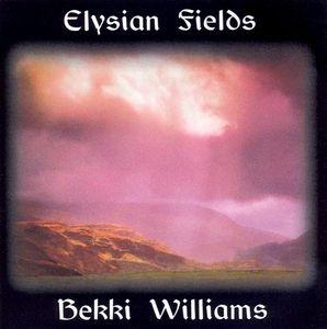 bekki-williams-elysian-fields
