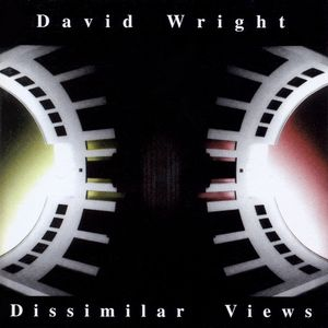 david-wright-dissimilar-views