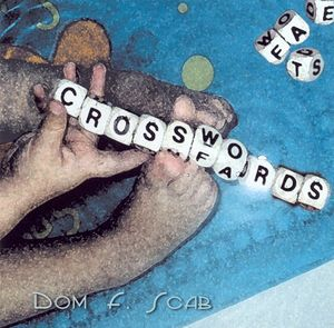 dom-f-scab-crosswords