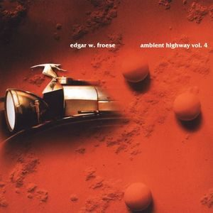 edgar-froese-ambient-highway-vol-4