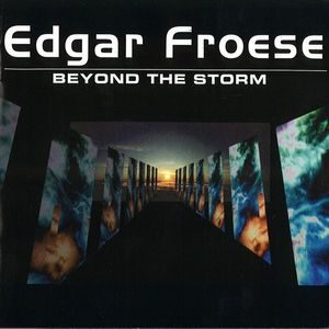 edgar-froese-beyond-the-storm