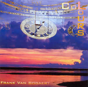 frank-van-bogaert-colours
