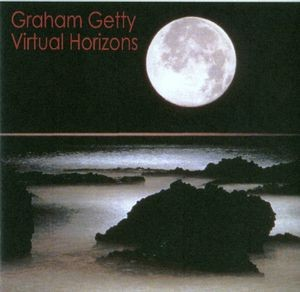 graham-getty-virtual-horizons