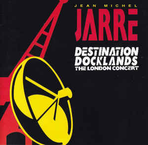 jean-michel-jarre-destination-docklands