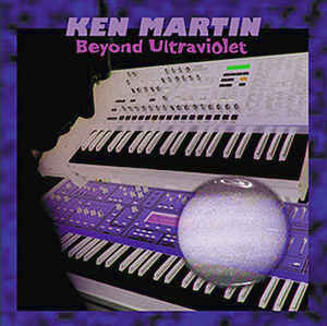 ken-martin-beyond-ultraviolet