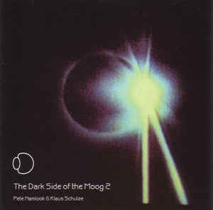 klaus-schulze-pete-namlook-the-dark-side-of-the-moog-vol-2-aw