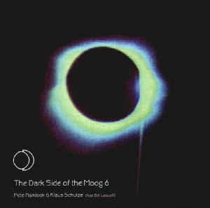 klaus-schulze-pete-namlook-the-dark-side-of-the-moog-vol-6-aw