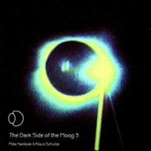 klaus-schulze-pete-namlook-the-dark-side-of-the-moog-vol-3-aw