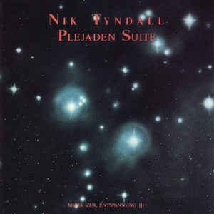 nik-tyndall-plejaden-suite